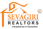 Sevagiri Realtors | Property for sale | Property for rent